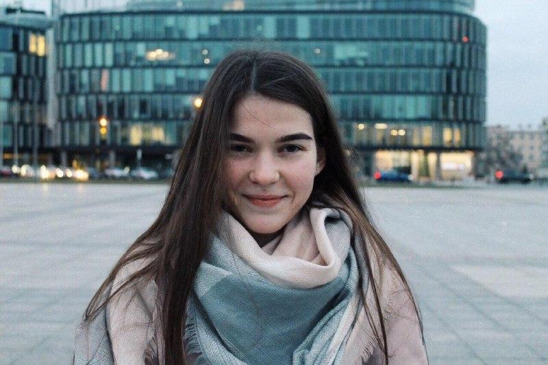 Перемога у Всеукраїнському конкурсі студентських наукових робіт зі спеціальності 186 «Видавництво та поліграфія»