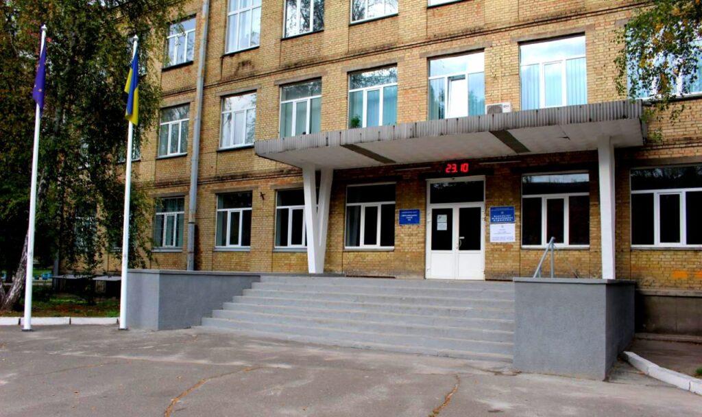 (Українська) Реалізація права на освіту для осіб з особливими освітніми потребами