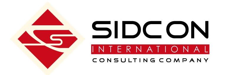 """(Українська) Студенти-міжнародники проходять стажування в міжнародній компанії """"Консалтингова компанія """"СІДКОН"""" (LLC SIDCON INTERNATIONAL СONSULTING COMPANY)"""