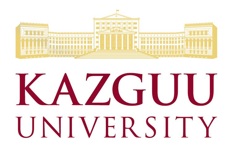 (Українська) Початок співробітництва з Казахським державним юридичним університетом