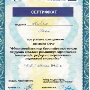 КМЕВіБ_Набок_2