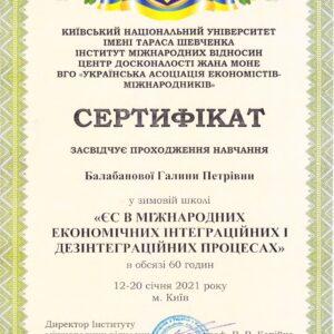 МЕВіБ_Балабанова_10