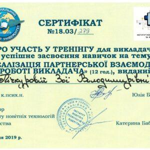 МЕВіБ_Пічкурова_15