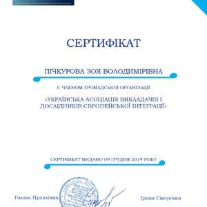МЕВіБ_Пічкурова_19