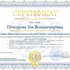 МЕВіБ_Пічкурова_23