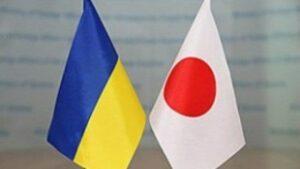 Початок співпраці з японськими університетами