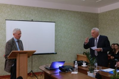 Будкін Віктор Сергійович